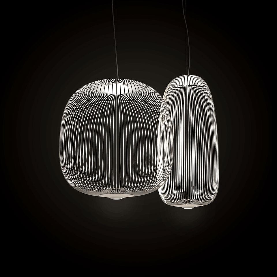 spokes. Black Bedroom Furniture Sets. Home Design Ideas